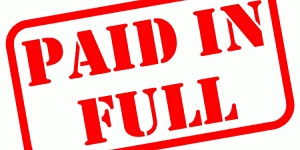 Debt Collection and Credit Management
