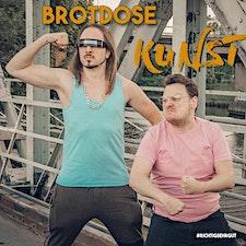 Brotdose Kunst logo