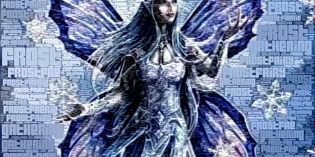 Frost Faerie: Winter Gathering 2020 tickets