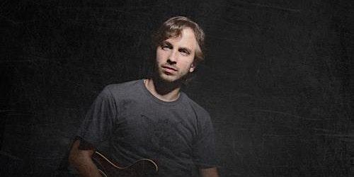 Jake Hertzog Trio