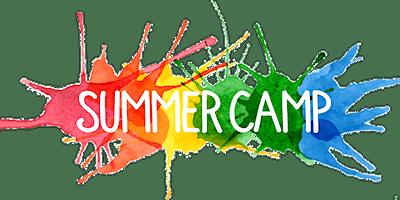 School Aged Mini Camp