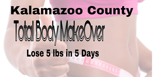 Total Body MakeOver Kalamazoo County