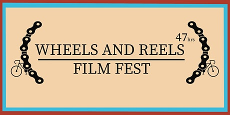 Wheels & Reels Film Festival tickets