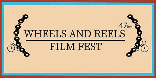 Wheels & Reels Film Festival