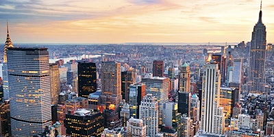NYC+Local+Market+Real+Estate+Investing++Prese