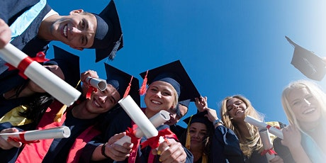 How to Reduce College Costs: Strategies You Need to Know - Brookfield Library tickets