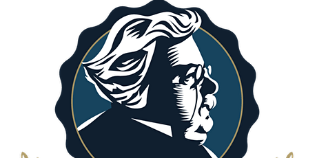 2020 Chesterton Academy of Detroit Inaugural  Benefit Dinner tickets