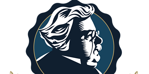 2020 Chesterton Academy of Detroit Inaugural  Benefit Dinner