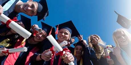 Grants, Scholarships and Loans: A College Financial Aid Overview - Deerfield Public Library  tickets
