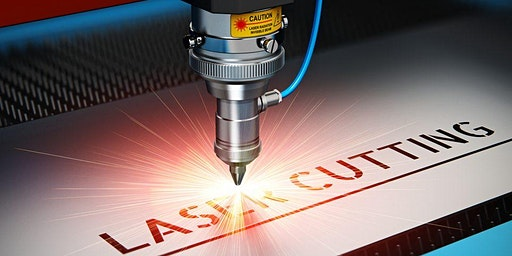 Laser Cutting 101