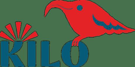 Kilo Workshop #2 Ohana Series tickets