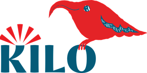 Kilo Workshop #2 Ohana Series
