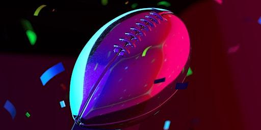 Superbowl 54