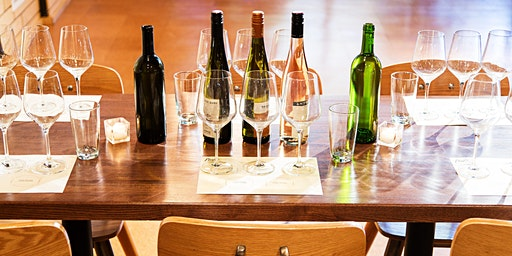 Flight Wine School - Introduction to Portugal
