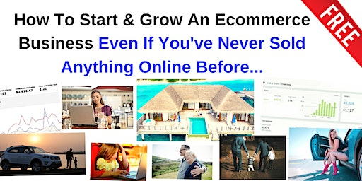 How to Start an Ecommerce Business without Quitting your Day Job