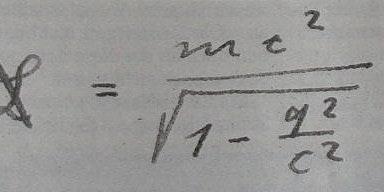Pedagogy for Stage 6 Physics (Newcastle)
