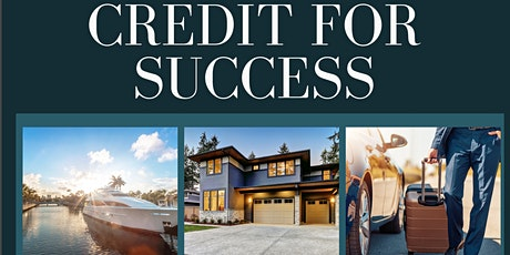 Credit for Success tickets