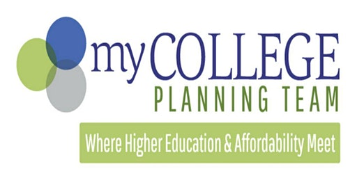 Making Your Dream College a Financial Reality - McHenry Public Library