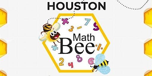 Houston-ALA Math Bee 2020