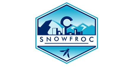 SnowFROC 2020 tickets