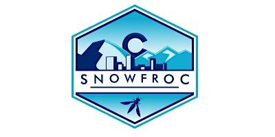 SnowFROC 2020