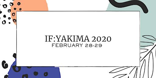 IF:Yakima 2020