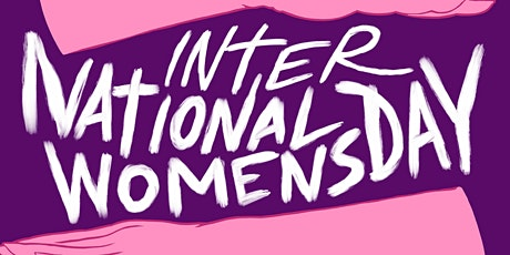 International Women's Day Detroit - Women Run Detroit 2020 tickets