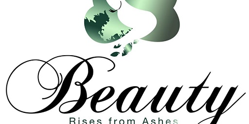 Beauty Rises From Ashes' Vision Board Brunch