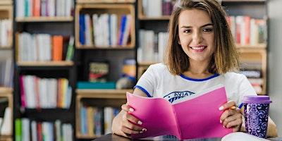 SAT  Reasoning (SAT 1) Courses