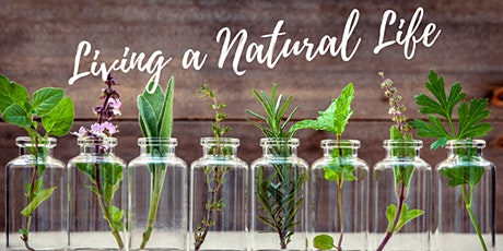 Advance your health with doTERRA Essential Oils tickets