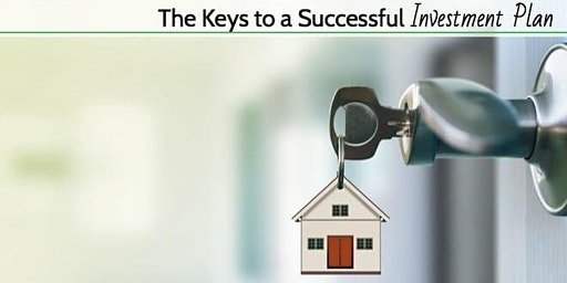 !!!NEW YEAR - NEW YEAR YOU!!! Learn Real Estate Investing The Right Way!!!