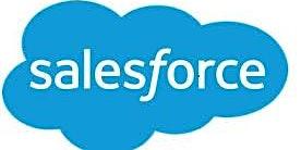 Salesforce Eventbrite Demo