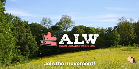 Animal Liberation Weekend Wien tickets