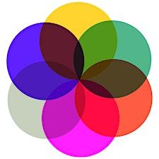 Coalition of Everyone  logo