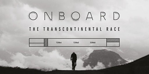 ONBOARD TCR FILM LAUSANNE