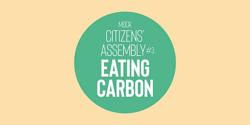 Eating carbon: Regenerative agriculture in the climate crisis