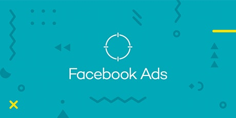 Facebook Ads Workshop tickets