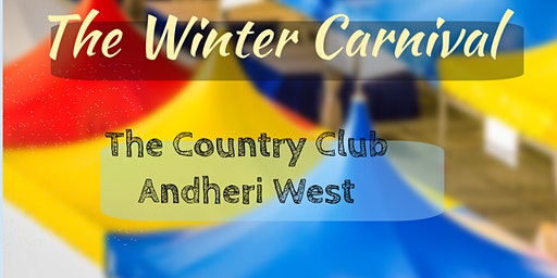 The Winter Carnival