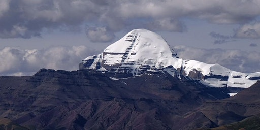 Clean Your Karma - Mount Kailash Pilgrimage Information Night
