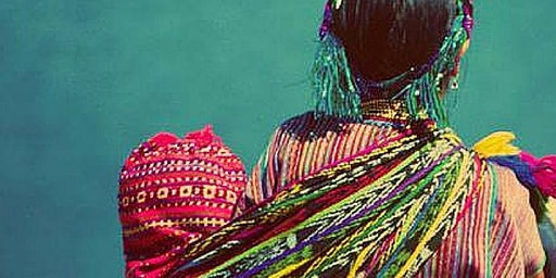 WORKSHOP REBOZO