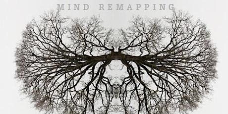 Mind ReMapping - The Beauty of Creativity  biglietti