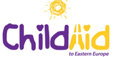 Charity Curry & Beer Networking Evening for Child Aid to Eastern Europe tickets