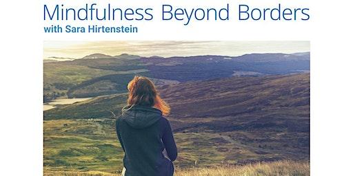 Mindfulness Beyond Borders