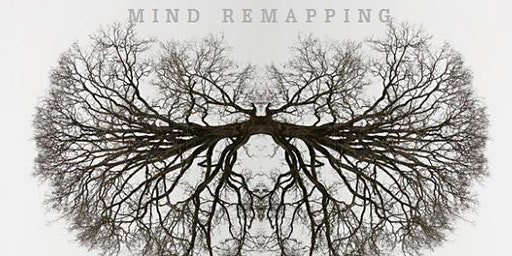 Mind ReMapping - The Beauty of Creativity