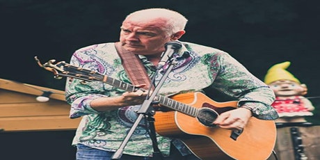 Joe Gallaghers Noise (Classic Rock) At The Blind Pig tickets