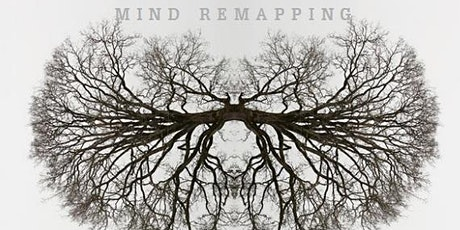 Mind ReMapping - The Beauty of Creativity  billets