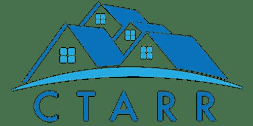 January 2020 CTARR  Member Meeting