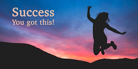 How-to's, and Best Practices for Success tickets