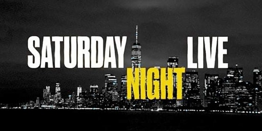 Saturday Night Live at Uptown Comedy Corner
