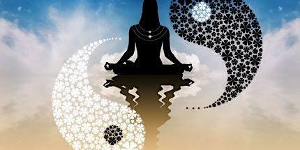 Yin Yoga w/ Thai Massage Workshop